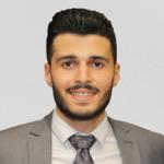 Bassel M.