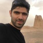 Majid N.'s avatar