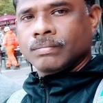 Sridhar