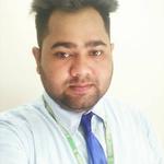 Tanmoy Hasan's avatar