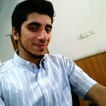 Hafiz Usman