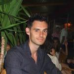 Stefano M.