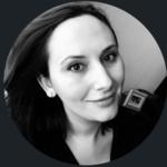Nicole T.'s avatar
