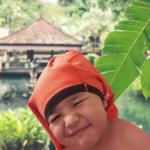 Aldair G.'s avatar