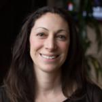 Jennifer W.'s avatar