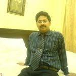 Jahangir G.
