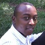 Stephen K.'s avatar