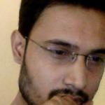 Vivek Y.