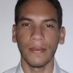 Jose F.'s avatar