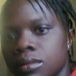 Sawa A.
