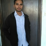 Hamza A.