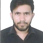 M.Adnan Sabir