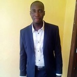 Ebimobowei