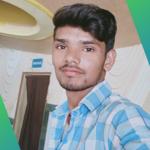 Vinay Kumar Saw