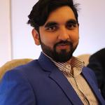 Syed Zohaib H.