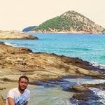 Kypros K.