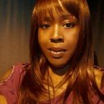 Variety S.'s avatar