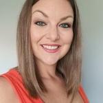 Hazel L.'s avatar