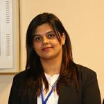 Hania K.