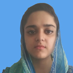 Aliha T.'s avatar