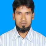 Muhammad Tipu
