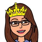 Rupa's avatar