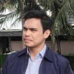 Gill Sugapong