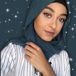 Zainab A.'s avatar