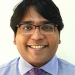 Imran Y.'s avatar