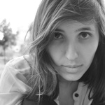 Raluca's avatar