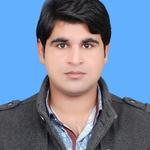 Adil Sher