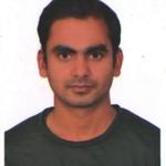 Mukesh Y.