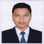 Feroz Shah