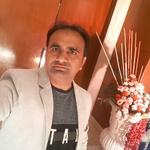 Dilawar