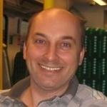 Karl Devonport
