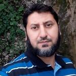 Rafi A.'s avatar