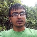 Goutam Kumar