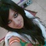 Aurchita N.