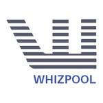 Whizpool