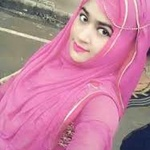 Fatema D.