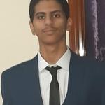 Khaled's avatar