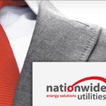 Nationwide Utilities Ltd ..
