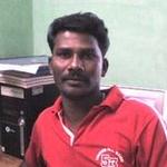 Gopala K.