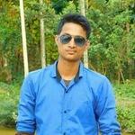 Deepjyoti K.