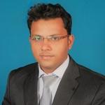 Ayaz Mehmood