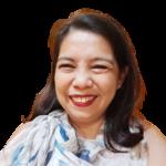 Irine Maliwanag