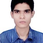 Md Abdullah Al Amin K.'s avatar