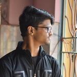 Chandrajit R.