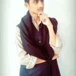 Fahad C.