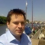Alexey Frx